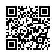 江東区の街ガイド情報なら|ダイソー 南砂町SCスナモ店のQRコード