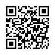 江東区で知りたい情報があるなら街ガイドへ|スターツケアサービス グループホームきらら木場公園のQRコード