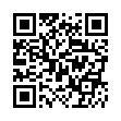 江東区の人気街ガイド情報なら|有限会社エイド・サポートのQRコード