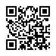 江東区でお探しの街ガイド情報|デイサービス ワトワのQRコード