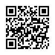 江東区で知りたい情報があるなら街ガイドへ|高齢者在宅サービスセンターあじさいのQRコード