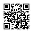 江東区街ガイドのお薦め|プレザングラン江東亀戸のQRコード