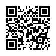 江東区の街ガイド情報なら 有限会社デイサービス青空のQRコード