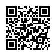 江東区で知りたい情報があるなら街ガイドへ|グループホームきらら・東大島のQRコード