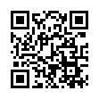 江東区でお探しの街ガイド情報|七田チャイルドアカデミー 亀戸教室のQRコード