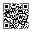 江東区で知りたい情報があるなら街ガイドへ|株式会社イベント サービスのQRコード