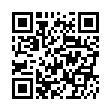 江東区でお探しの街ガイド情報|証明写真機 東武 亀戸駅のQRコード