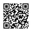 江東区でお探しの街ガイド情報|R‐cubehairのQRコード