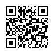 江東区でお探しの街ガイド情報|アイラッシュサロン・ドールズ 木場東陽町店のQRコード