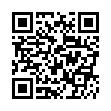 江東区で知りたい情報があるなら街ガイドへ|貸切宴会×2次会 Bar Blue 木場のQRコード