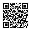 江東区街ガイドのお薦め|サンヨーG&B アウトレット潮見店のQRコード