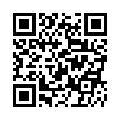 江東区でお探しの街ガイド情報|ルディックパーク南砂町スナモ店のQRコード