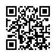 江東区街ガイドのお薦め 巧流(合同会社)のQRコード