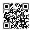 江東区の街ガイド情報なら|オトナデコドモのQRコード