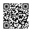 江東区で知りたい情報があるなら街ガイドへ|株式会社アクィーラのQRコード