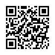 江東区で知りたい情報があるなら街ガイドへ|ワンダープライス イトーヨーカドー木場店のQRコード