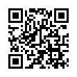 江東区でお探しの街ガイド情報|チケット大黒屋 大島駅前店のQRコード