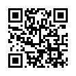 江東区の人気街ガイド情報なら|ザ・クロックハウス・アラウンド アトレ亀戸店のQRコード
