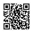 江東区の人気街ガイド情報なら|ピッツェリア ドォーロ ローマ 台場店のQRコード