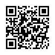 江東区の人気街ガイド情報なら ラーメンハウスすえちゃんちのQRコード