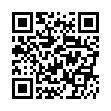 江東区の人気街ガイド情報なら|O2のQRコード