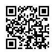 江東区の人気街ガイド情報なら|中国料理 桃園/ホテル イースト21東京 ~オークラホテルズ&リゾーツ~のQRコード