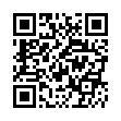 江東区で知りたい情報があるなら街ガイドへ|タッツァ(Tazza) 新木場店のQRコード