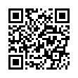 江東区の街ガイド情報なら|Italian Kitchen VANSAN 亀戸店のQRコード