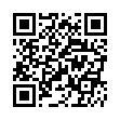 江東区で知りたい情報があるなら街ガイドへ アンジュヴィンヤード ワイン&バーのQRコード