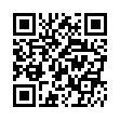 江東区の街ガイド情報なら|エスニックダイニングバー DIPGARDEN TERRACE 有明ガーデン店のQRコード