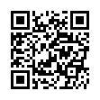 江東区でお探しの街ガイド情報|ふく庵のQRコード