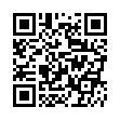 江東区でお探しの街ガイド情報|株式会社LOCKエンタープライズのQRコード