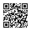 江東区街ガイドのお薦め|カギのマヒコのQRコード