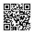 江東区で知りたい情報があるなら街ガイドへ|イワタニ 水素ステーション・東京有明のQRコード