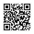 江東区で知りたい情報があるなら街ガイドへ|ENEOS 水素ステーションDr.Driveセルフ潮見公園店のQRコード