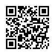 江東区の街ガイド情報なら|国際展示場駅自転車駐車場のQRコード