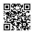 江東区でお探しの街ガイド情報|サニープレイス 司法書士事務所のQRコード