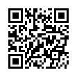 江東区の人気街ガイド情報なら|あきぼ 行政書士事務所のQRコード