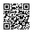江東区でお探しの街ガイド情報|さがみ外科胃腸科クリニックのQRコード