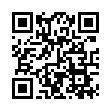 江東区の街ガイド情報なら|クリニック 東陽町のQRコード