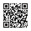 江東区でお探しの街ガイド情報 西大島 あたらし眼科のQRコード