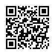 江東区街ガイドのお薦め|株式会社esのQRコード