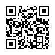 江東区の街ガイド情報なら|HEARTのQRコード