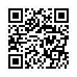 江東区の街ガイド情報なら|ユナイテッドシネマのQRコード