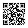 江東区でお探しの街ガイド情報 有限会社銀屋のQRコード