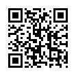 江東区で知りたい情報があるなら街ガイドへ 走快鍼灸治療院のQRコード