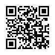 江東区の街ガイド情報なら ロコマーケット 亀戸店のQRコード