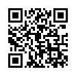江東区の街ガイド情報なら|ヘアー リン スリー イースト店のQRコード