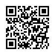 江東区の街ガイド情報なら|くじらホスピタルのQRコード