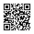 江東区の街ガイド情報なら|亀戸天寿クリニックのQRコード